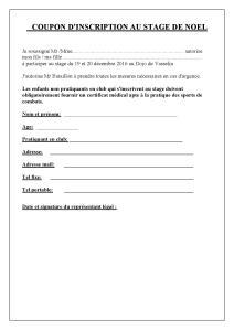 stage-de-noel-2016_0-page-002